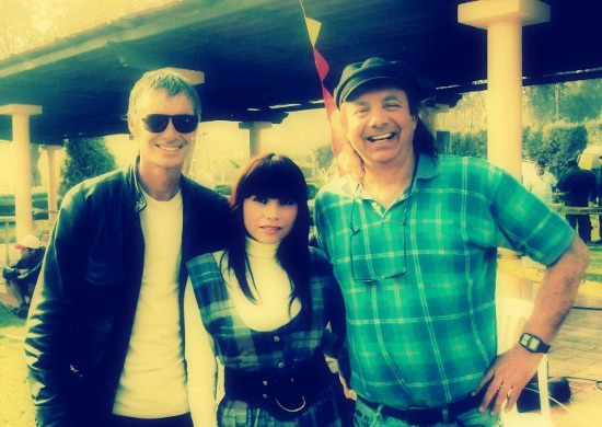 Jean Paul Strauss